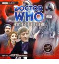 """Doctor Who"": The Ambassadors of Death: (Classic TV Soundtrack) by David Whitaker Audio Book CD"