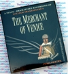 The Merchant of Venice - by William Shakespeare - Dramatised Audio CD Unabridged