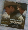 Brokeback Mountain - Annie Proulx - AudioBook CD