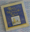 Return to the Hundred Acre Wood - David Benedictus - AudioBook CD