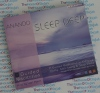 Sleep Deep - Anando - AudioBook CD